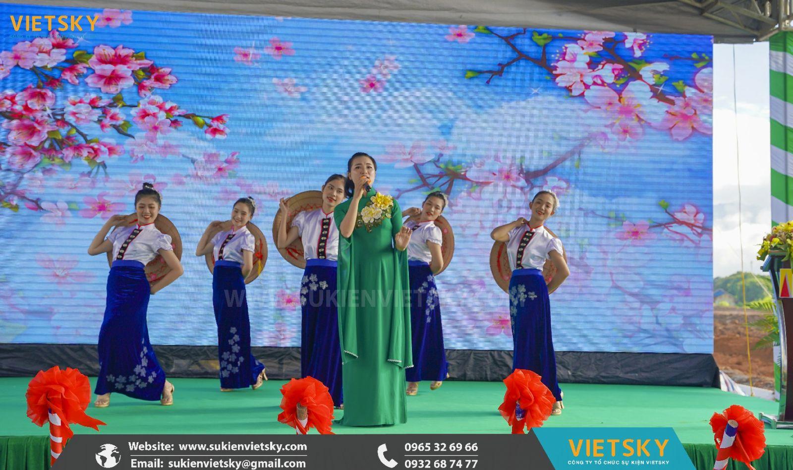 https://tochucsukienchuyennghiep.net/cong-ty-to-chuc-le-khoi-cong-chuyen-nghiep